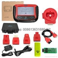 2017 New SKP1000 Tablet Auto Key Programmer With Special functions for All Locks