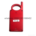 Handy Baby Hand-held Car Key Copy Auto Key Programmer