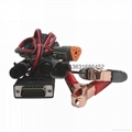 Full Set Cables for XTruck USB Link