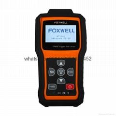 Foxwell NT1001 TPMS Trig