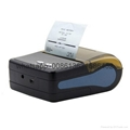 Bluetooth Printer for Foxwell BT705 Battery Analyzer