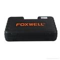 Foxwell BT-705 Battery Analyzer Ship From Amazon Warehouse