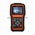 Foxwell NT415 EPB Service Tool