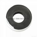 Foxwell CRD700 Digital Common Rail High Pressure Tester