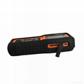 Foxwell NT401 Oil Light Reset Tool