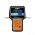 Foxwell NT614u AtoMaster Pro 4 Systems Scanner