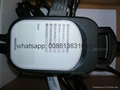 VOLVO VCADS 88890020 Interface for Volvo / Mack Vehicles and Engines