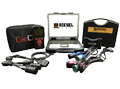 Universal Diesel Truck Diagnostic Tool