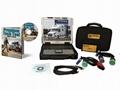Mack & Vo  o Premium Tech Tool Diesel