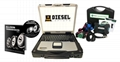 Allison Transmission DOC Fleets Diagnostic Laptop Kit