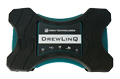 DrewLinQ Heavy Duty Commercial Truck J1939 J1708 Adapter Tool