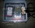 Ver 3.06.0001 Dr ZX Hitachi Excavator Diagnostic Scanner