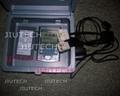 Ver 3.06.0001 Dr ZX Hitachi Excavator Diagnostic Scanner