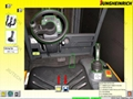 Judit Incado Box Diagnostic Kit JUDIT 4 Jungheinrich