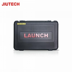 Launch X431 V 8inch Tablet Wifi/Bluetooth Full System Diagnostic Tool Two Years