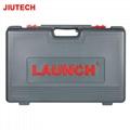 Launch X431 V+ Wifi/Bluetooth HD Heavy Duty Truck Diagnostic Module