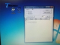 Original VOCOM II + IBM T420 with all software install welled (2 software into 1
