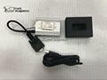 Interface Judit Incado Box Diagnostic Kit JUDIT 4 Jungheinrich with cf19 laptop  11