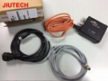Still forklift canbox 50983605400 diagnostic tool Still steds truck diagnostic