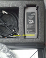 JCB diagnostic tool