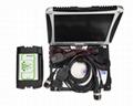 Volvo vocom 88890030 truck diagnostic tool