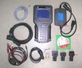 GM Tech2 with Candi Diagnostic Scanner
