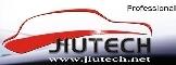 JIU TECH Enterprise Co., Ltd
