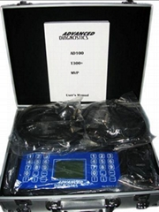 MVP, MVP Key programmer,auto locksmith, t300,ad100, ak400 smart key, key program