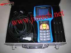 T300 Key programmer (V9.2), T300, t300, key programmer, auto key programmer,