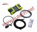 BMW OPPS+DIS+SSS Car Diagnostics Scanner
