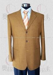 四川制服定做|四川衬衫定做|四川领带定做|四川保安服定做