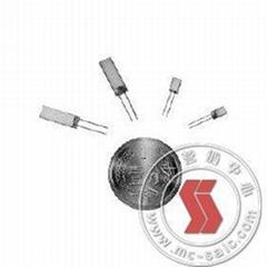 薄膜鉑電阻元件