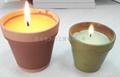 工艺蜡烛 2