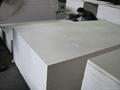 C-2 White Birch Plywood