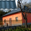 colorful stone coated steel roof tile 5