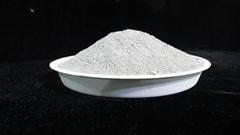 硫磷处理剂
