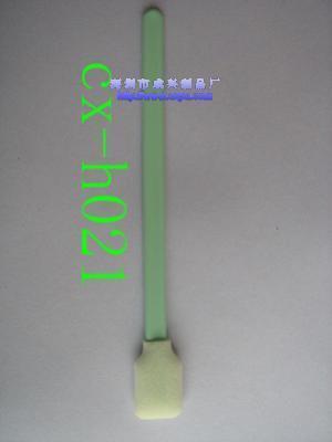 數碼電子CCD擦拭棒 4