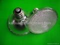 LED PAR30大功率射燈 2