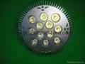 大功率節能燈PAR38 2