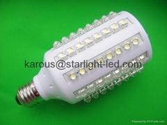 插拔燈E27 13W
