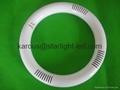 环形灯管圆形灯管G10Q灯管