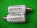 插拔燈E27 6.5W 3