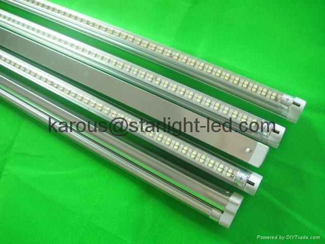 T8节能日光管 插件60 90 120 150cm 4