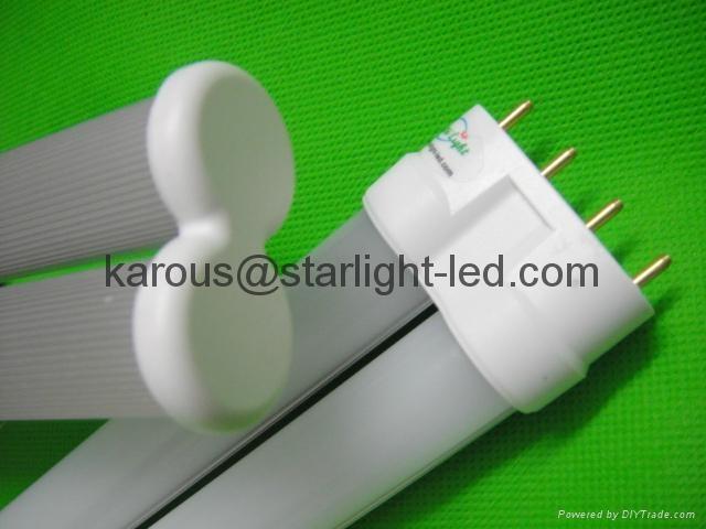 LED 2G11電源外置 18w 20w 22w 1