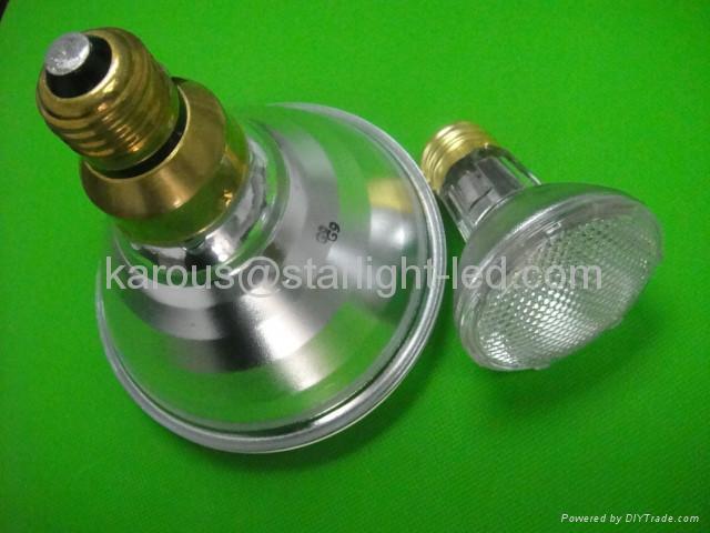 LED PAR20 射灯 3