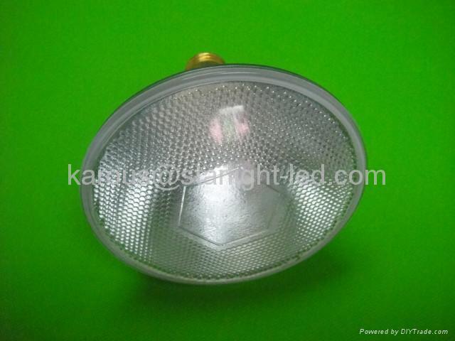 LED PAR38大功率射燈 2