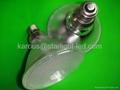 LED PAR38大功率射燈 3