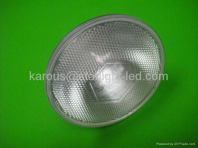 LED PAR38大功率射灯 2