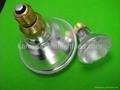 LED PAR38 Lamp(Spotlight)