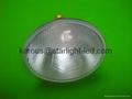 LED PAR38 大功率射燈 2